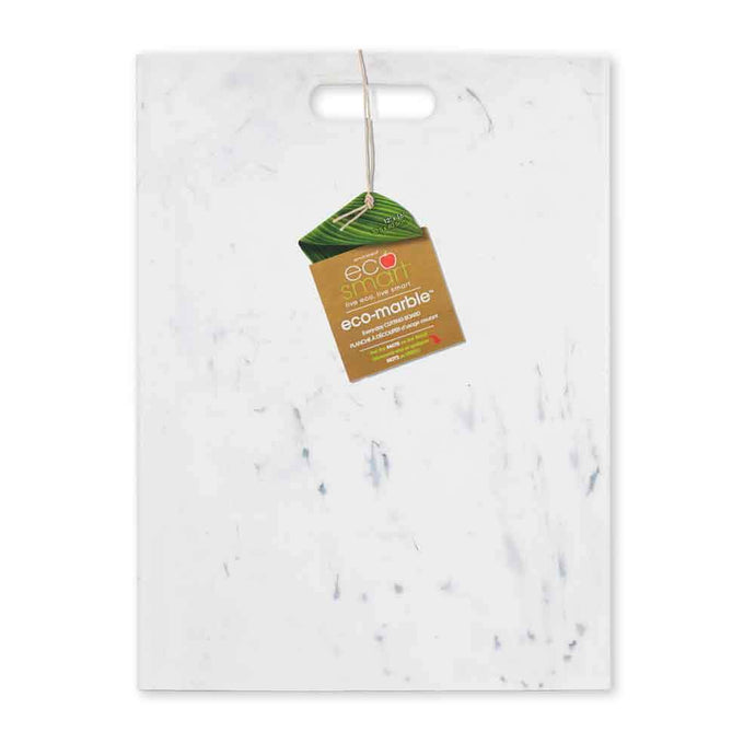 EcoSmart EcoMarble Recycled Cutting Board 12