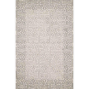 Ehren Rug Collection: Multiple Sizes & Shapes - (Stone/Sand)