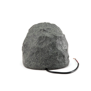 Jamo JR-5 Outdoor Rock Speaker (Granite) - Parker Gwen