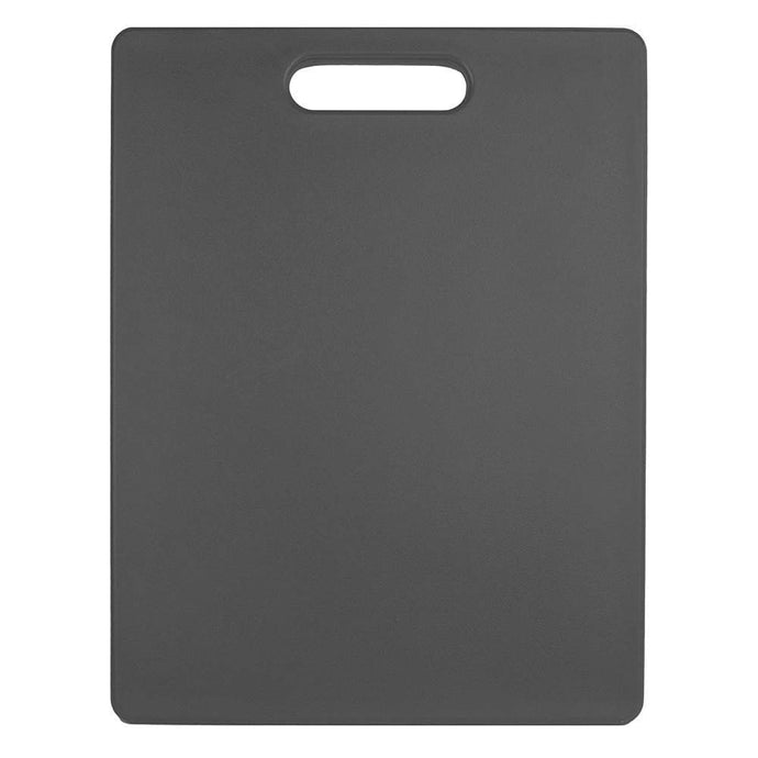 Architec ORIGINAL GRIPPER™ CUTTING BOARD 11X14 (Grey) - Parker Gwen