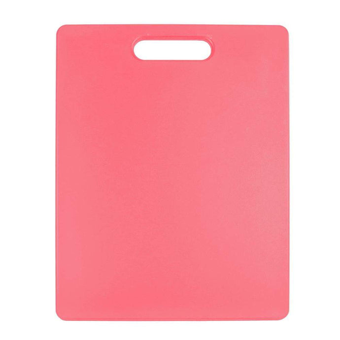 Architec ORIGINAL GRIPPER™ CUTTING BOARD 11X14 (Pink) - Parker Gwen