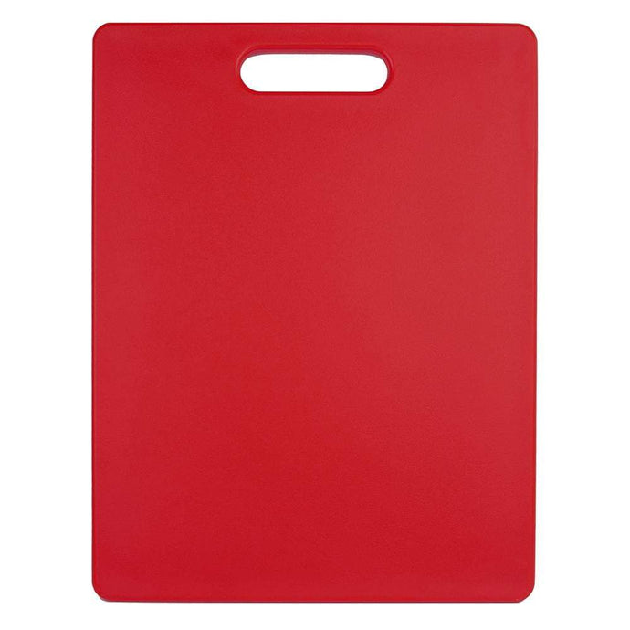 Architec ORIGINAL GRIPPER™ CUTTING BOARD 11X14 (Red) - Parker Gwen