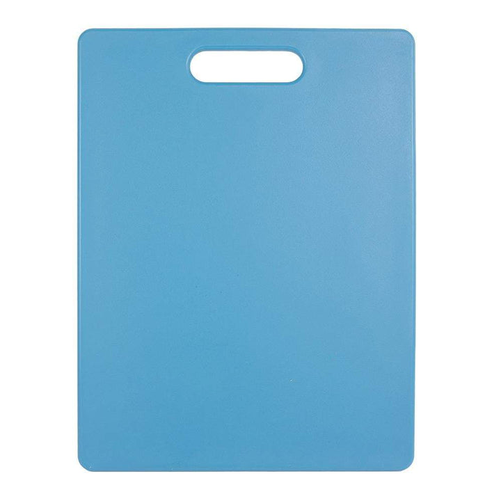 Architec ORIGINAL GRIPPER™ CUTTING BOARD 11X14 (Turquoise) - Parker Gwen