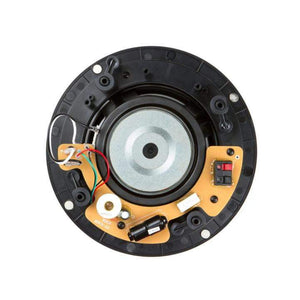 "Jamo 6.5"" LCR 200 Series In-Ceiling Speaker (IC 206 LCR FG) - Parker Gwen"