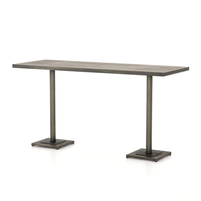 Fannin Element Large Bar or Counter 70
