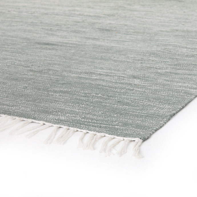 Loma Outdoor Rug | Outdoor | parker-gwen