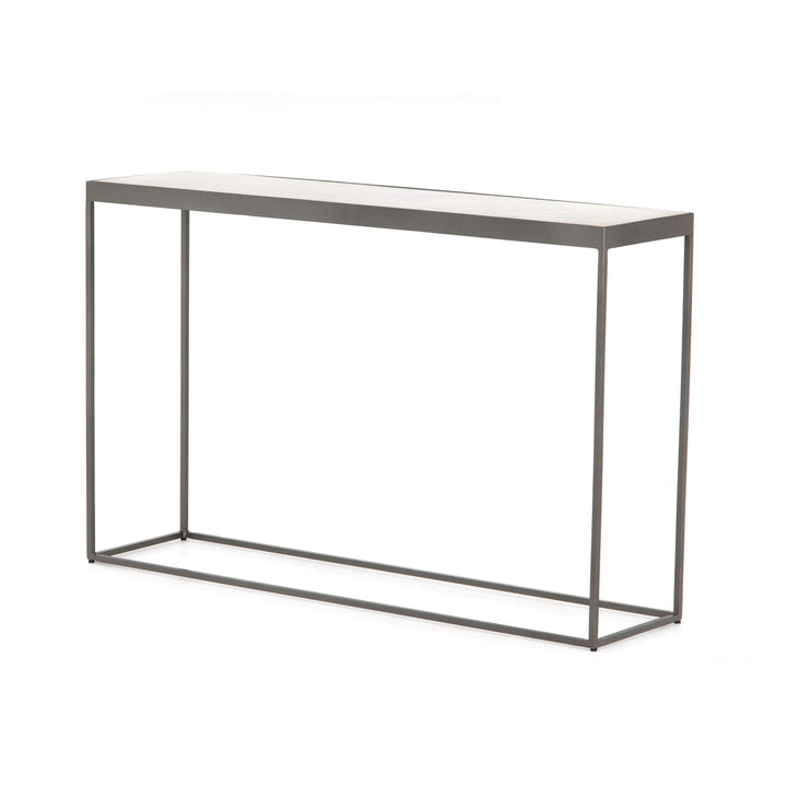 "Evelyn 48"" Console Table - Parker Gwen"