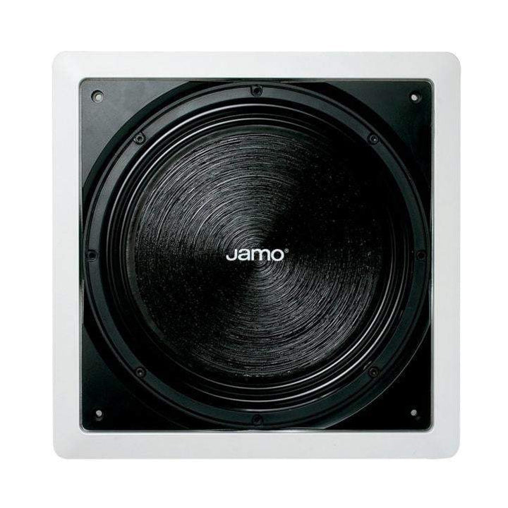 "Jamo In-Wall 10"" Subwoofer  (IW 1060 SW) - Parker Gwen"