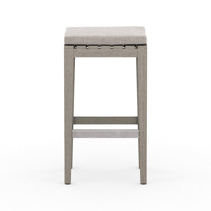 Dale Bar or Counter Outdoor Stool