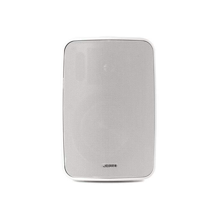 Jamo I/O 5 OUTDOOR SPEAKER Pair - Sold in Pairs (White) - Parker Gwen