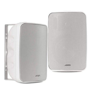 Jamo I/O 5 Outdoor Speaker (White)