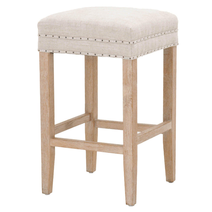 Kent Counter Stool | Stool | parker-gwen
