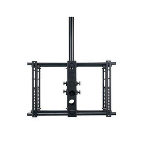 "Sanus Dual-Sided Ceiling Mount For 37"" – 70"" flat-panel TVs"