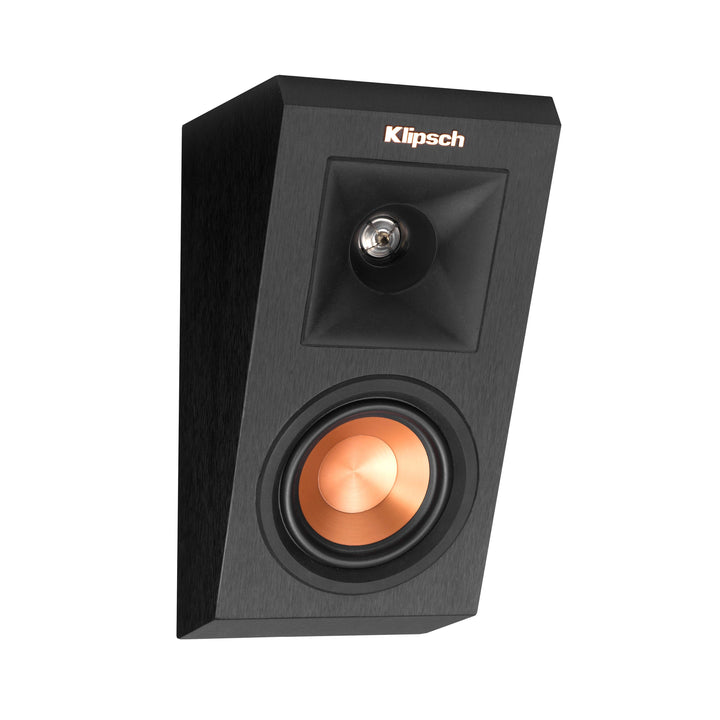 Klipsch RP-140SA Dolby Atmos Elevation/Surround Speaker (Pair) | Loudspeaker | parker-gwen
