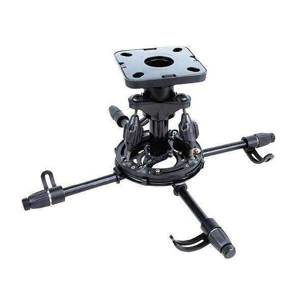 OmniMount PJT40 Universal Projector Mount (Supports up to 40 lbs.)