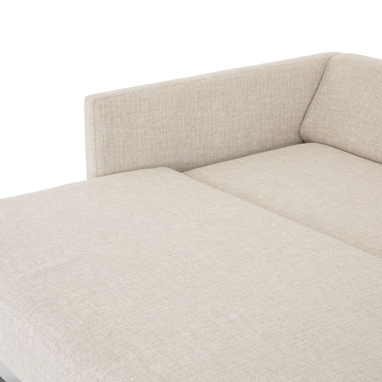 Wickham Full or Queen Sized Sofa Bed