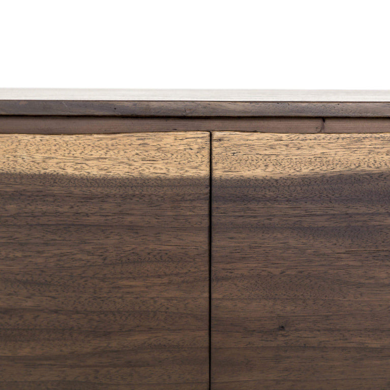 "Live Edge 70"" Sideboard - Wesson Collection - Parker Gwen"