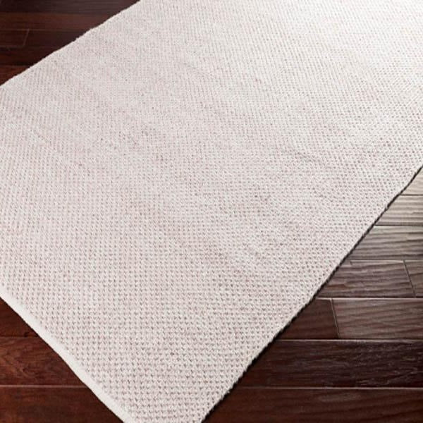 Bella Recycled Hand Woven Indoor/Outdoor Rug Collection - Multiple Sizes & Runner (Camel) | Outdoor | parker-gwen