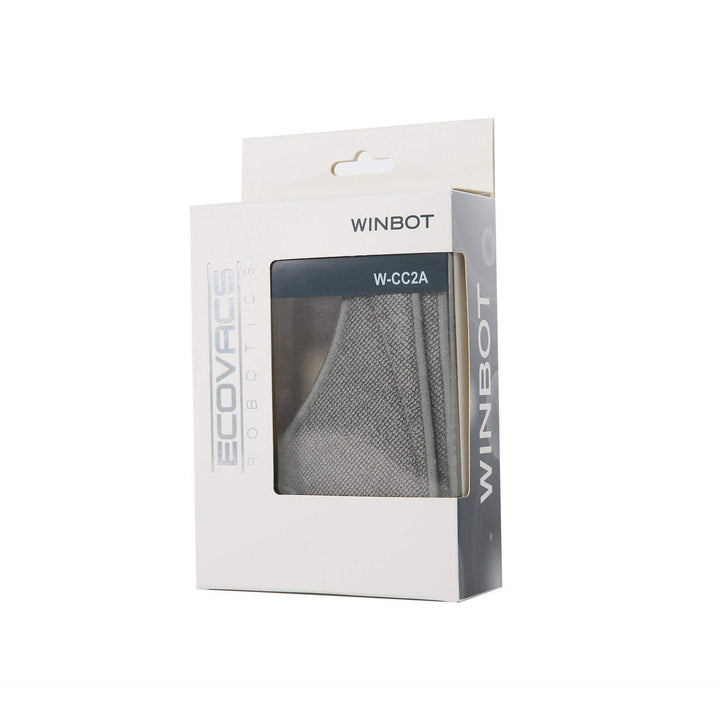 Ecovacs Cleaning Pads for WINBOT X - Parker Gwen