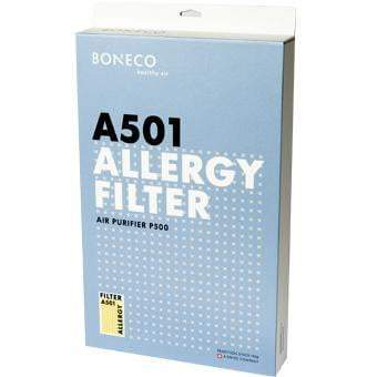 Boneco A501 Allergy Filter for P500 Air Purifier-Air Purifier-Parker Gwen
