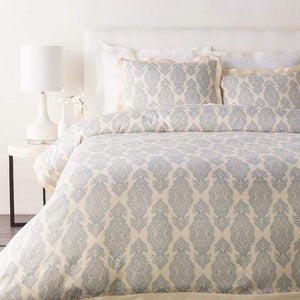 Alia Bedding Collection - Parker Gwen