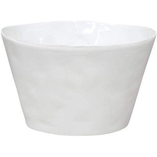 Aparte Dining Collection Champagne Bucket - Parker Gwen
