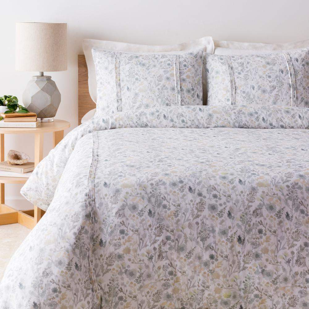 Aria Bedding Collection - Parker Gwen