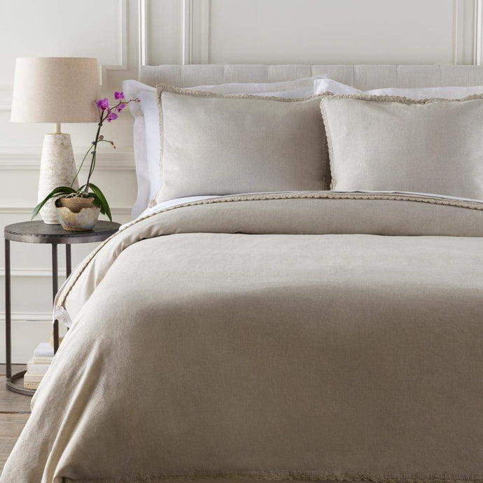 Audrey Bedding Collection - Parker Gwen