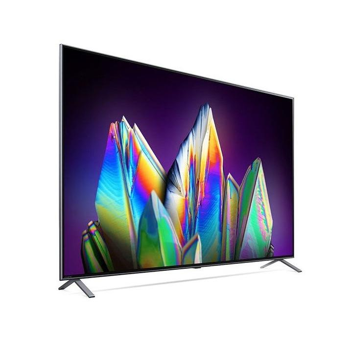 LG NanoCell 99 Series 2020 75 inch Class with Gallery Design 8K Smart UHD NanoCell TV w/ AI ThinQ® (2020) | LED TV | parker-gwen