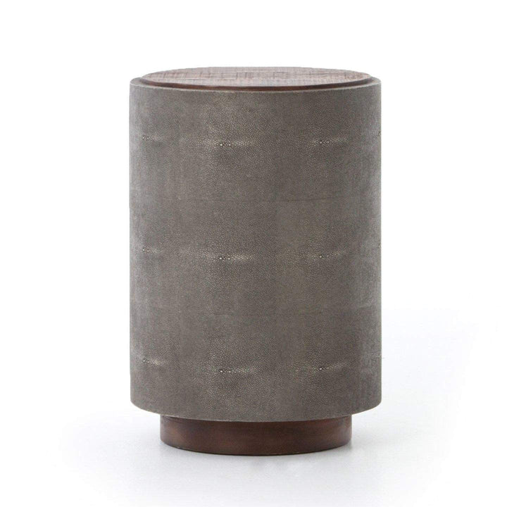 Bina Collection Crosby Side Table - Parker Gwen