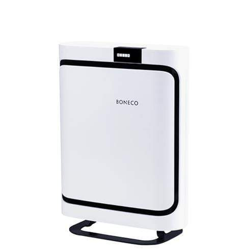 Boneco P400 HEPA Air Purifier-Air Purifier-Parker Gwen