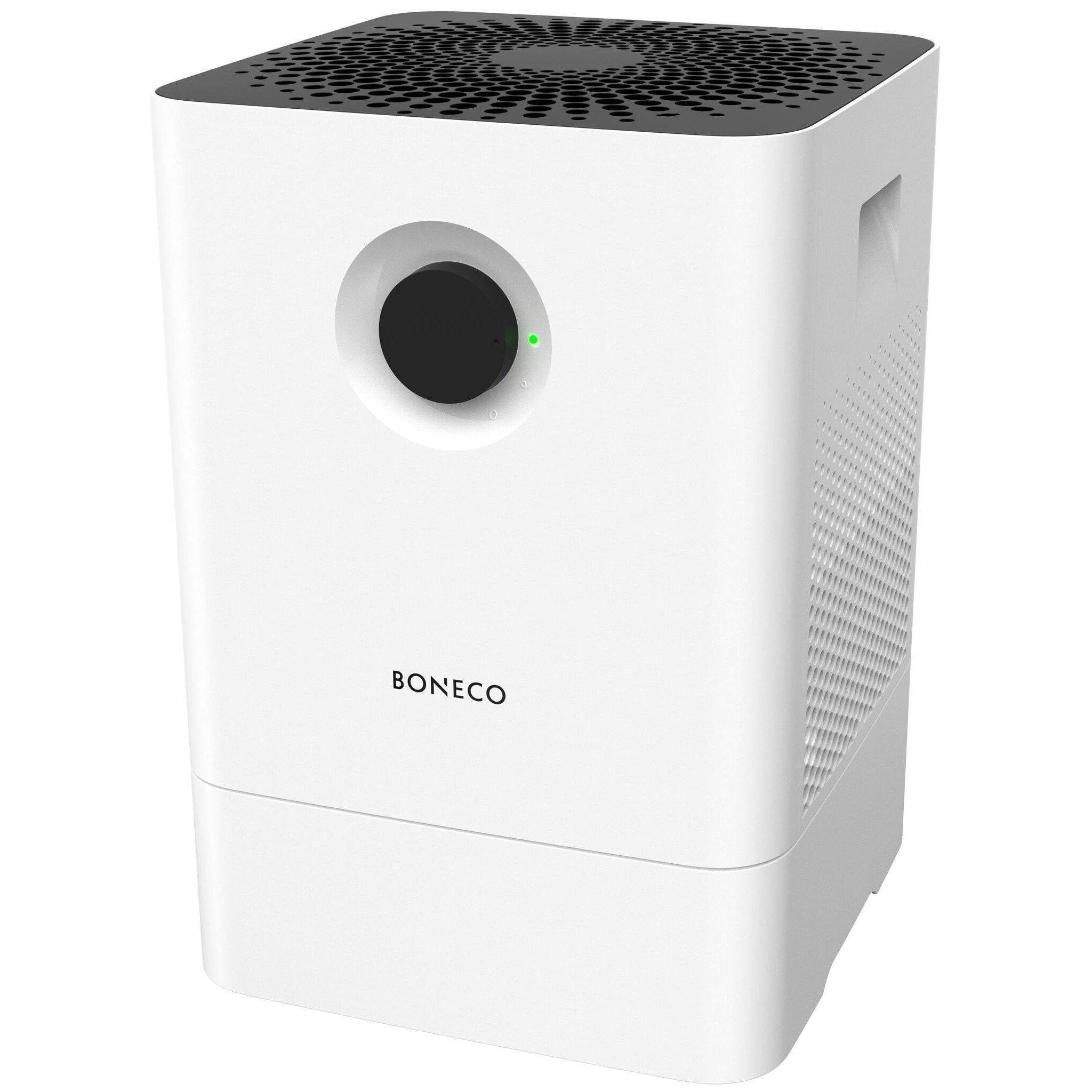 Boneco W200 Air Washer Humidifier - Parker Gwen