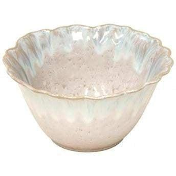 Casafina Majorca Sea Soup/Cereal Bowl: Set of 6 - Parker Gwen