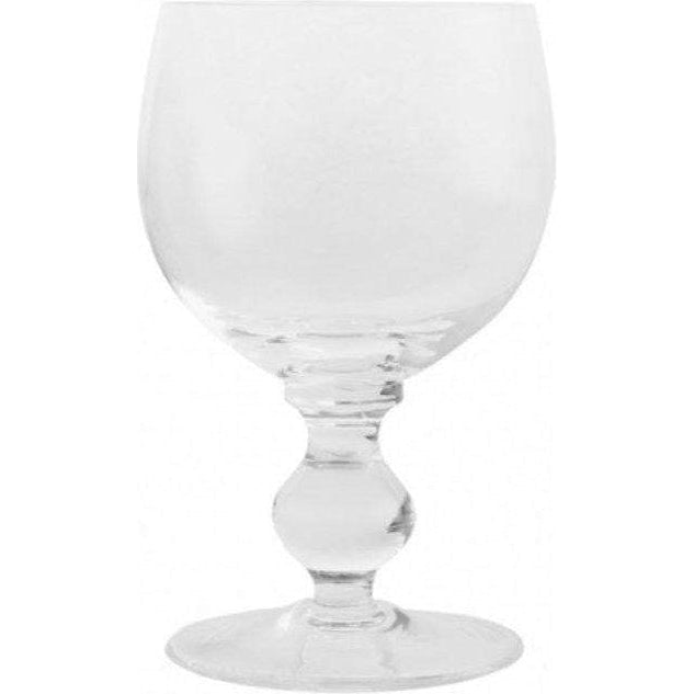 Costa Nova AROMA WINE GLASS 185 ML: Set of 6-Wine & Beer-Parker Gwen