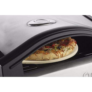 Cuisinart Alfrescamore Outdoor Pizza Oven-Grill-Parker Gwen
