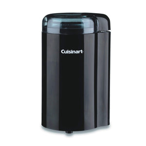Cuisinart Coffee Grinder - Black or White-Multi-Cup-Parker Gwen