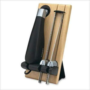 Cuisinart Electric Knife-Cutlery-Parker Gwen
