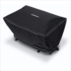 Cuisinart Portable Grill Cover - Parker Gwen