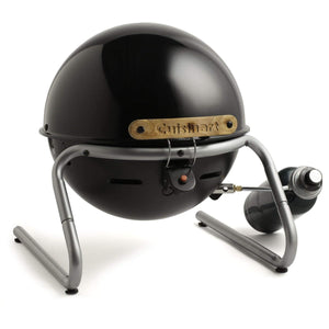 Cuisinart Searin' Sphere Portable Gas Grill-Grill-Parker Gwen