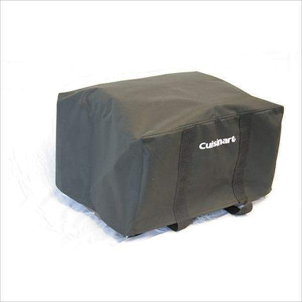 Cuisinart VersaStand Grill Cover and Tote - Parker Gwen