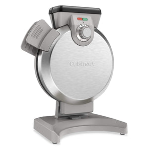 Cuisinart Vertical Waffle Maker-Breakfast Maker-Parker Gwen
