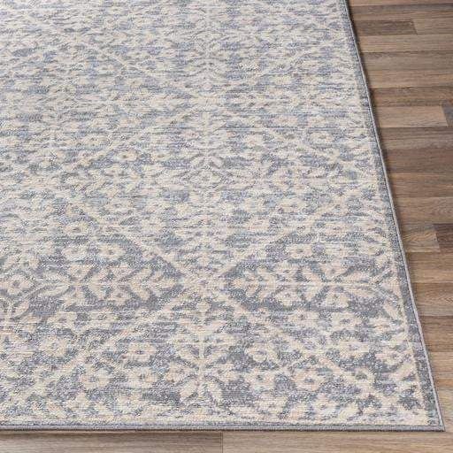 City Light Rug Collection: Multiple Sizes - Parker Gwen