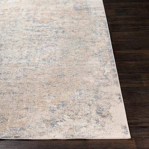 Durham Rug Collection (Multiple Sizes) - Parker Gwen