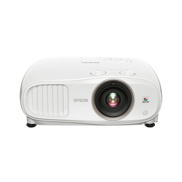Epson Home Cinema 3900 Full HD 1080p 3LCD Projector-Projector-Parker Gwen
