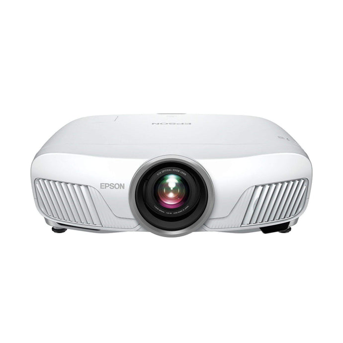 Epson Home Cinema 4000 3LCD Projector with 4K Enhancement and HDR-Projector-Parker Gwen