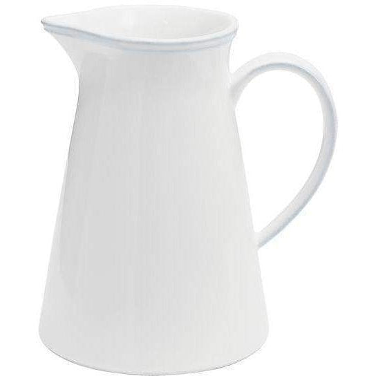 FRISO Dining Collection Pitcher - Parker Gwen