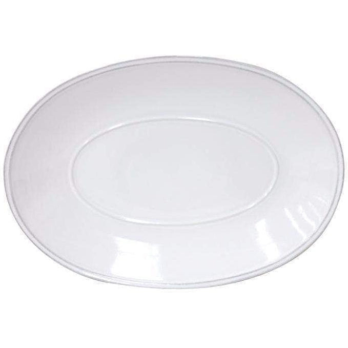 FRISO Dining Collection Serving Platter (Two Sizes)-Platter-Parker Gwen