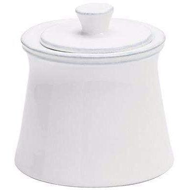 FRISO Dining Collection Sugar Jar-Coffee-Parker Gwen