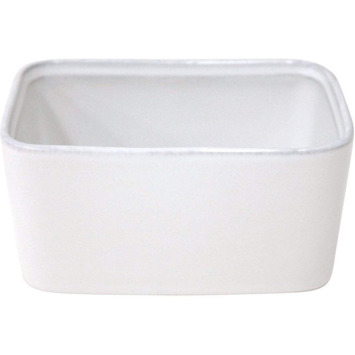FRISO Dining Collection Sugar Packet Bowl - Parker Gwen
