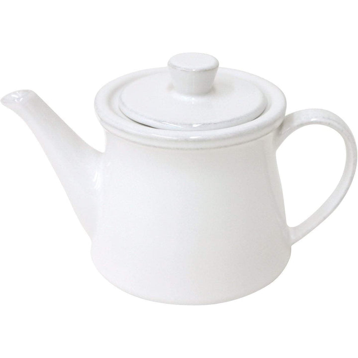Friso Dining Collection Tea Pot (Two Sizes)-Coffee-Parker Gwen